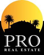 Pro Real estate Guadalmina Marbella